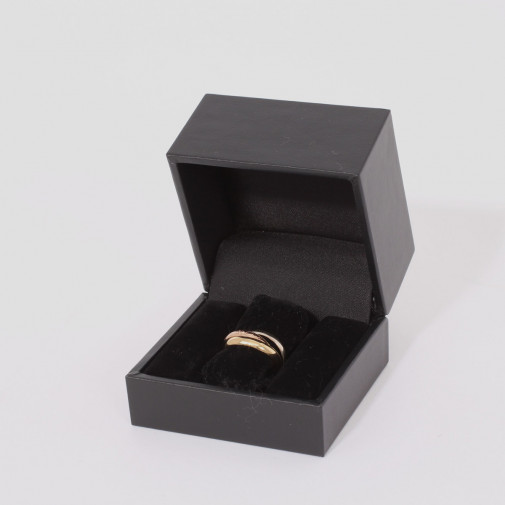 Ring Trinity Les Must de Cartier