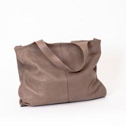 Handbag Grand Picotin