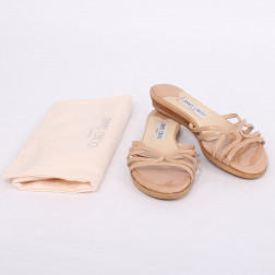 Pair of mules Size 36