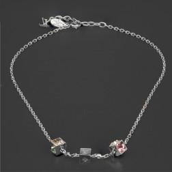 NecklaceGambling Opal