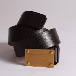 Belt LV Inventeur