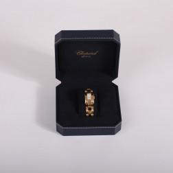 Lady's watch La Strada gold 18k