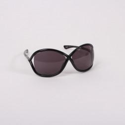Pair of sunglasses Whitney