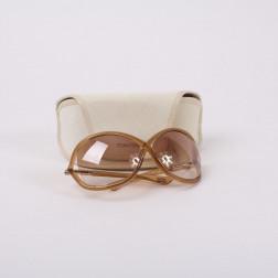 Pair of glasses Whitney