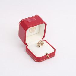Ring Amourettrinityor  Cartier