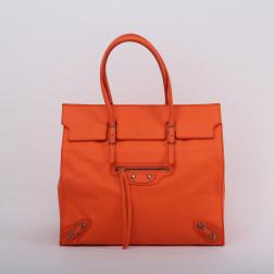 Paper Flap A5 bag