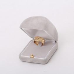 Icônes MM ring
