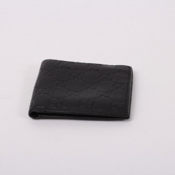 Banknote and credit card holder