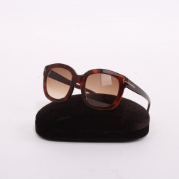Pair of sunglasses Christophe TF279