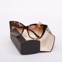 Pair of sunglasses Magnifique