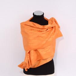 Stole H light orange