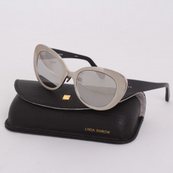 Pair of sunglasses for lady LFL282