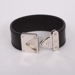 Koala Bracelet