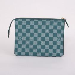Clutch bag papers holder credit cards...
