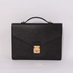 Briefcase Ambassadeur