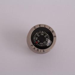 pin compass