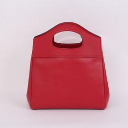 Handbag Grand Maya