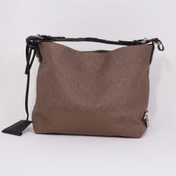 Antheia Hobo bag