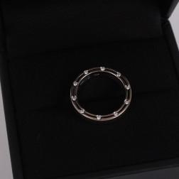 D-Side ring