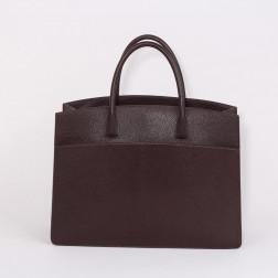 Handbag Whitebus 40