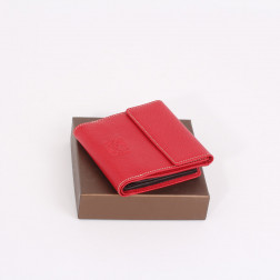 Compact wallet, notes, credits cards