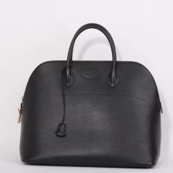 Handbag Bolide 45