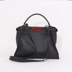 Handbag Peekaboo