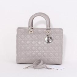 Handbag Lady de Dior
