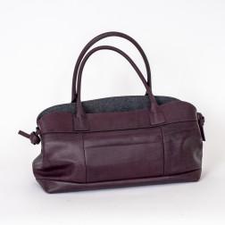 Handbag East-West