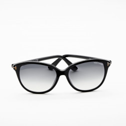 Pair of sunglasses Karmen