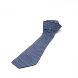 100% silk tie 2018 collection
