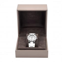 Lady's watch Class One M.M. & 3 bracelets strap