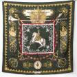 Ludovicus Magnus Hermes scarf