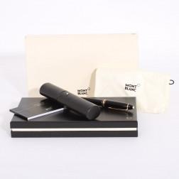 Meisterstuck fountain pen n°146 + case