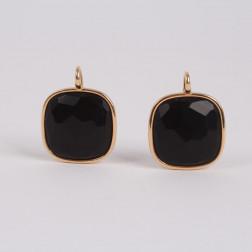 Earrings pendants Victoria