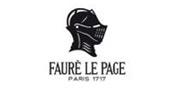 Fauré Lepage